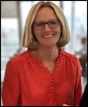 Profile photo of Jenifer Denby (she/her)