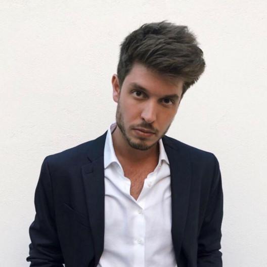 Pablo Gonzalez de la Torre