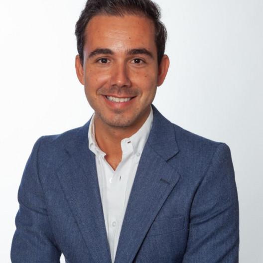 Carlos Campos Chacón