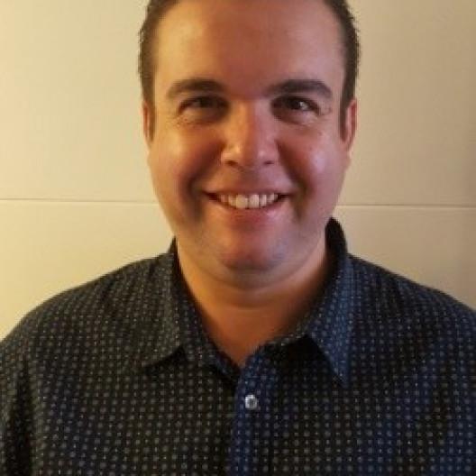 Juan Manuel Alonso Melo