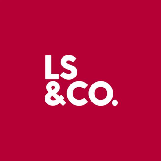 Levi Strauss & Co. Europe