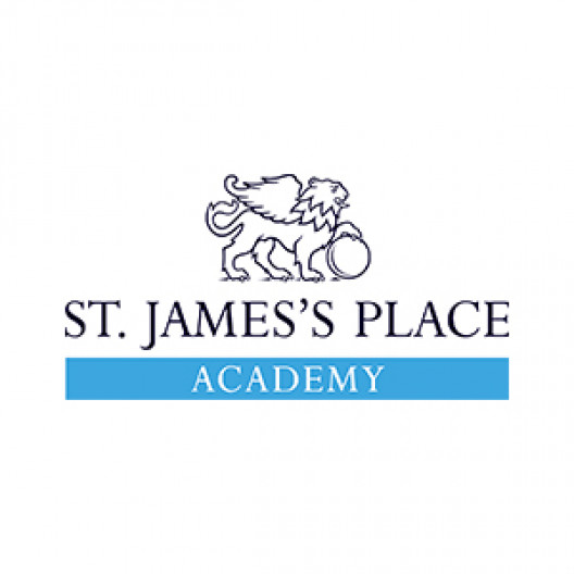 St James's Place Academy