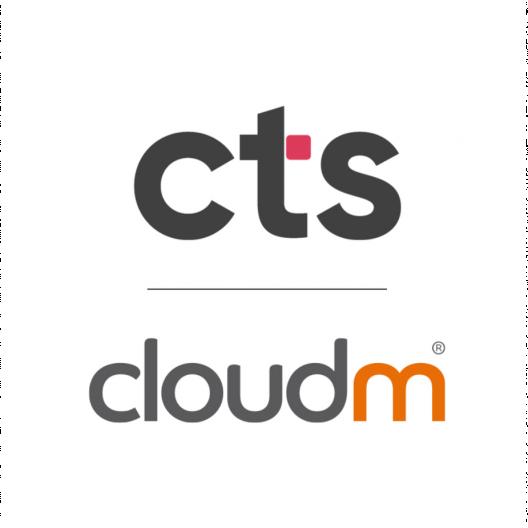 CTS & CloudM
