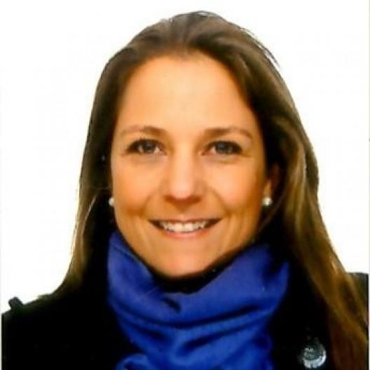 Monica Muñoz Álvarez
