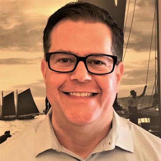 Tom Kazmierczak