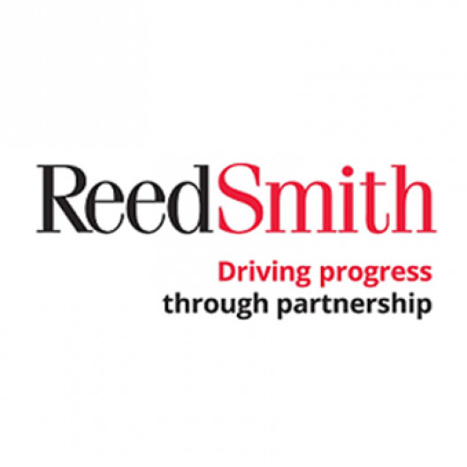 Reed Smith LLP UK
