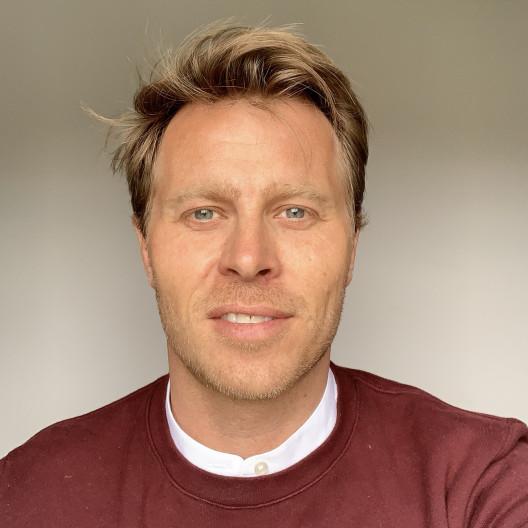 Lau Viggo Albjerg