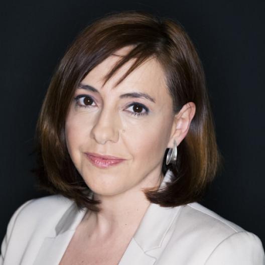 Eva Perez Nanclares