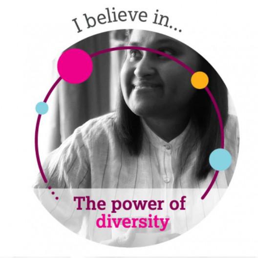 Anghrija Chakraborty (She/Her/Hers)