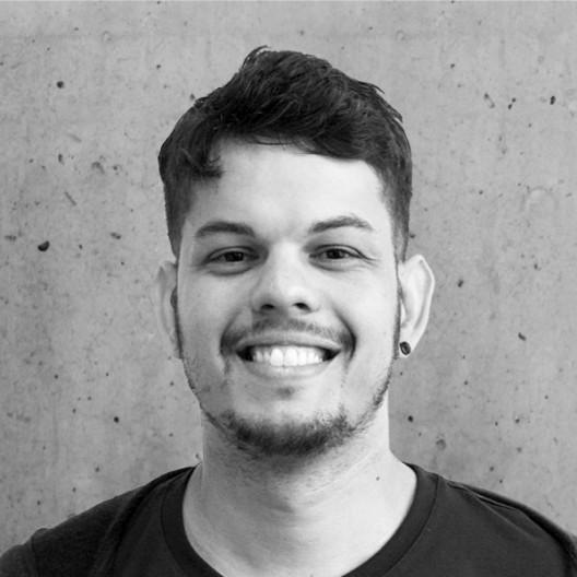 João Cadidé de Souza