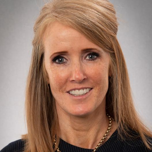 Sarah Park-Murray