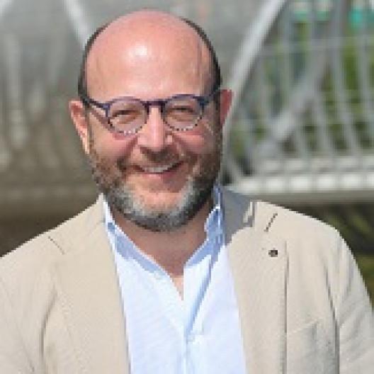 José Fernández