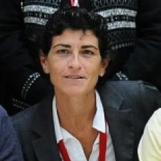 Elena Vilalta