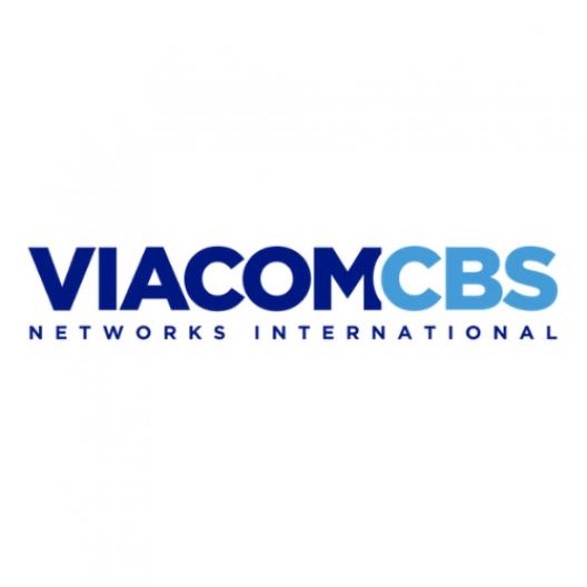 ViacomCBS Networks International
