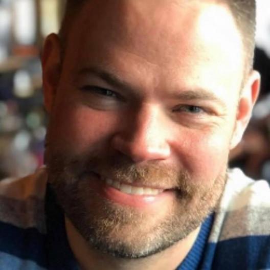 Brett Hemmerling