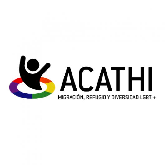 Acathi