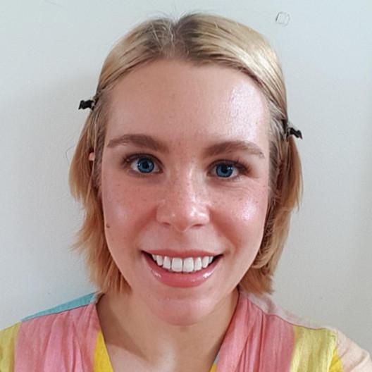 Chelsea Ziegler