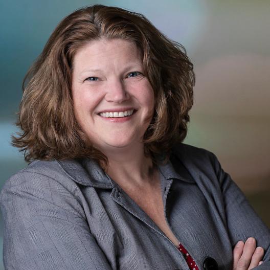 Alison Shea