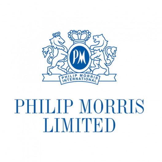 Philip Morris Limited