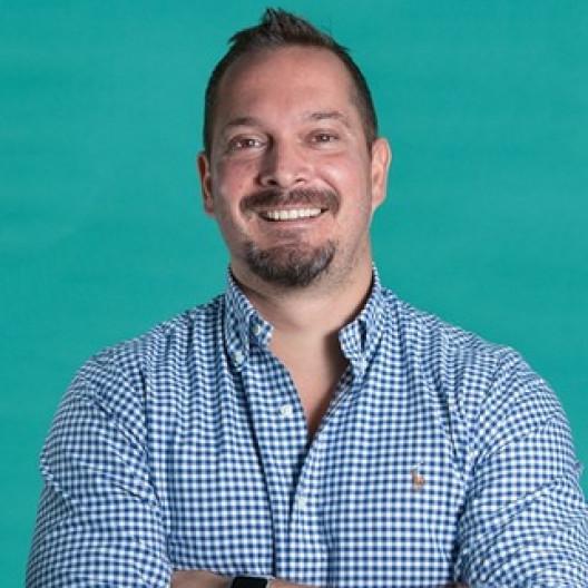 Dirk Pschichholz