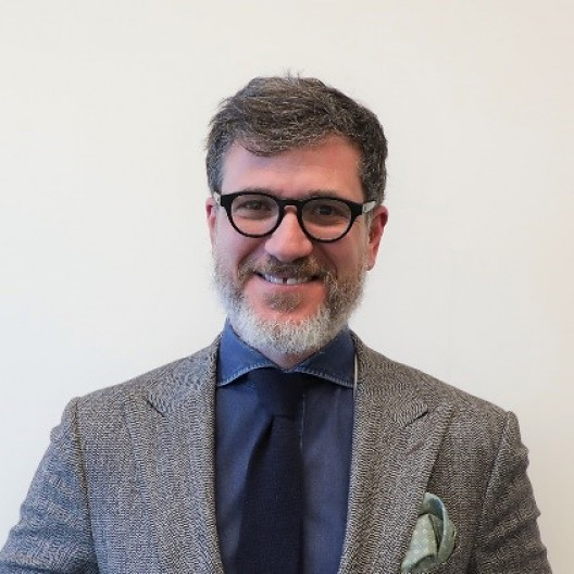 Miguel Mourato Gordo