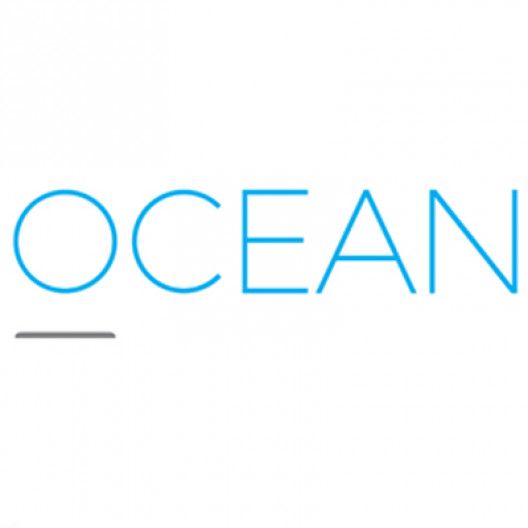 The Ocean Partnership