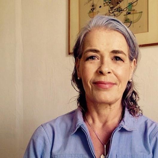 Silvia Petretti