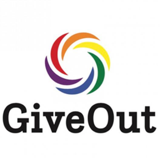 GiveOut