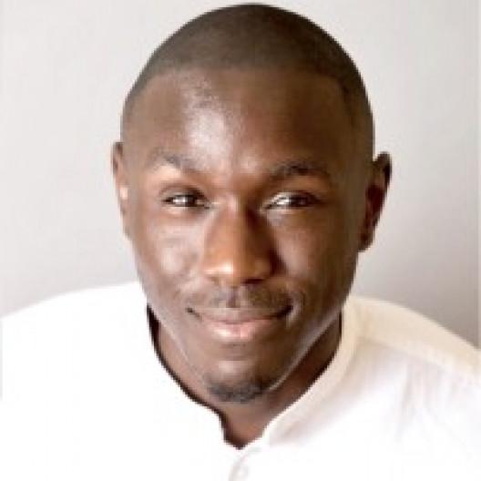 Shola Aminu
