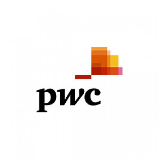 PwC UK