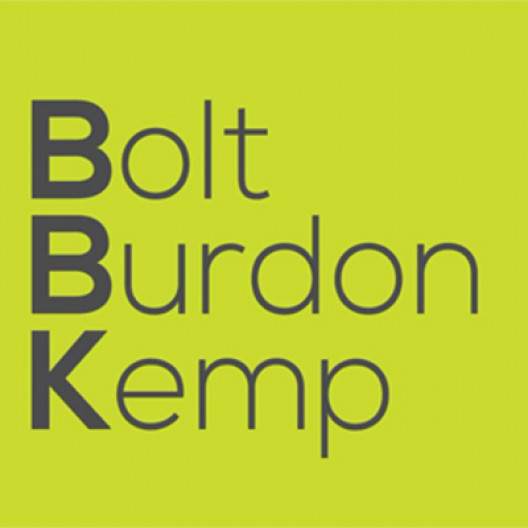 Bolt Burdon Kemp