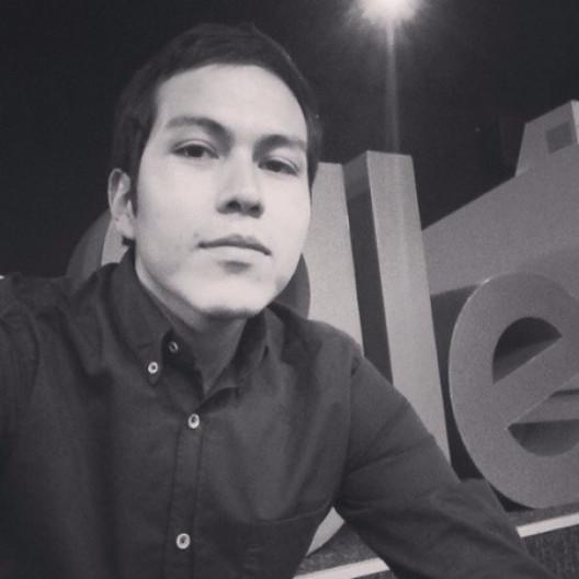Emmanuel Temores