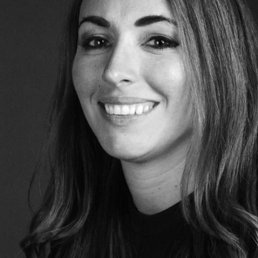 Lisa Charlwood-Green