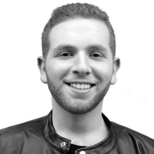 Shawn Kobetz