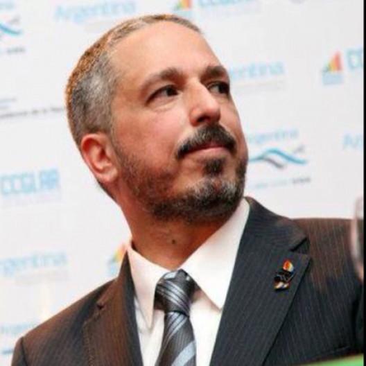 Pablo De Luca