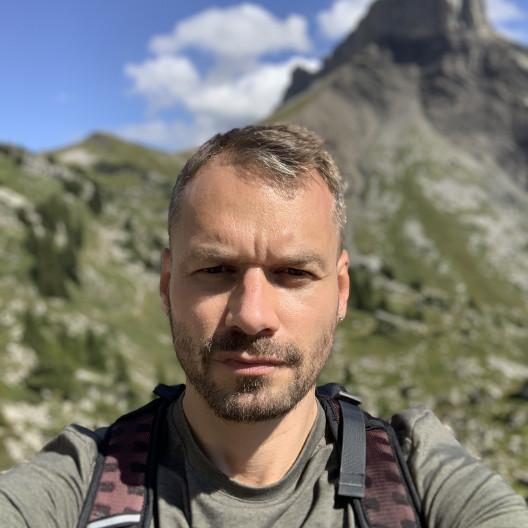 Rafal Szaniawski