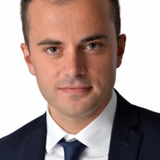 Serafino Capoferri