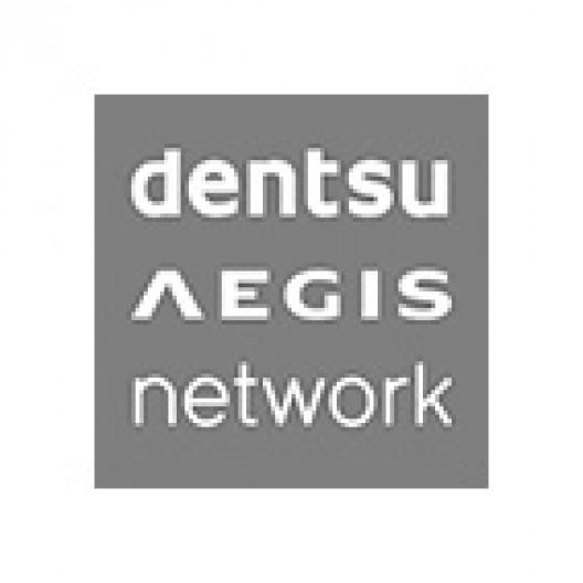 Dentsu Aegis Network (DAN)