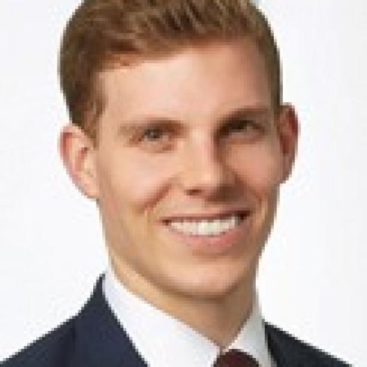 Oliver Rieche