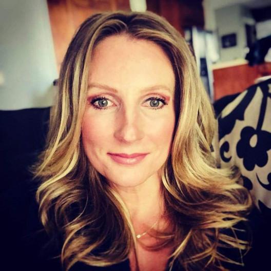 Julie Sowash