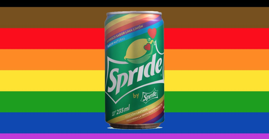 The Viral LGBT+ Advert From Sprite Is Sure To Make You Cry
